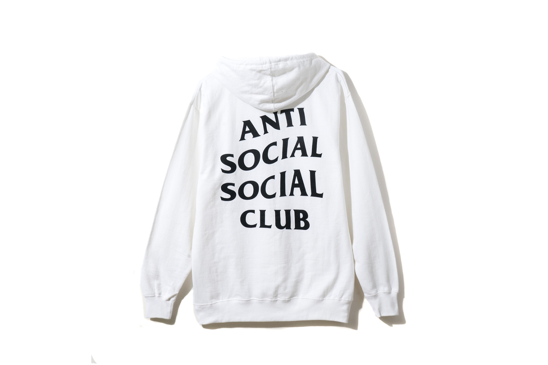 http---hypebeast.com-image-2017-07-anti-social-social-club-2017-fall-winter-collection-72