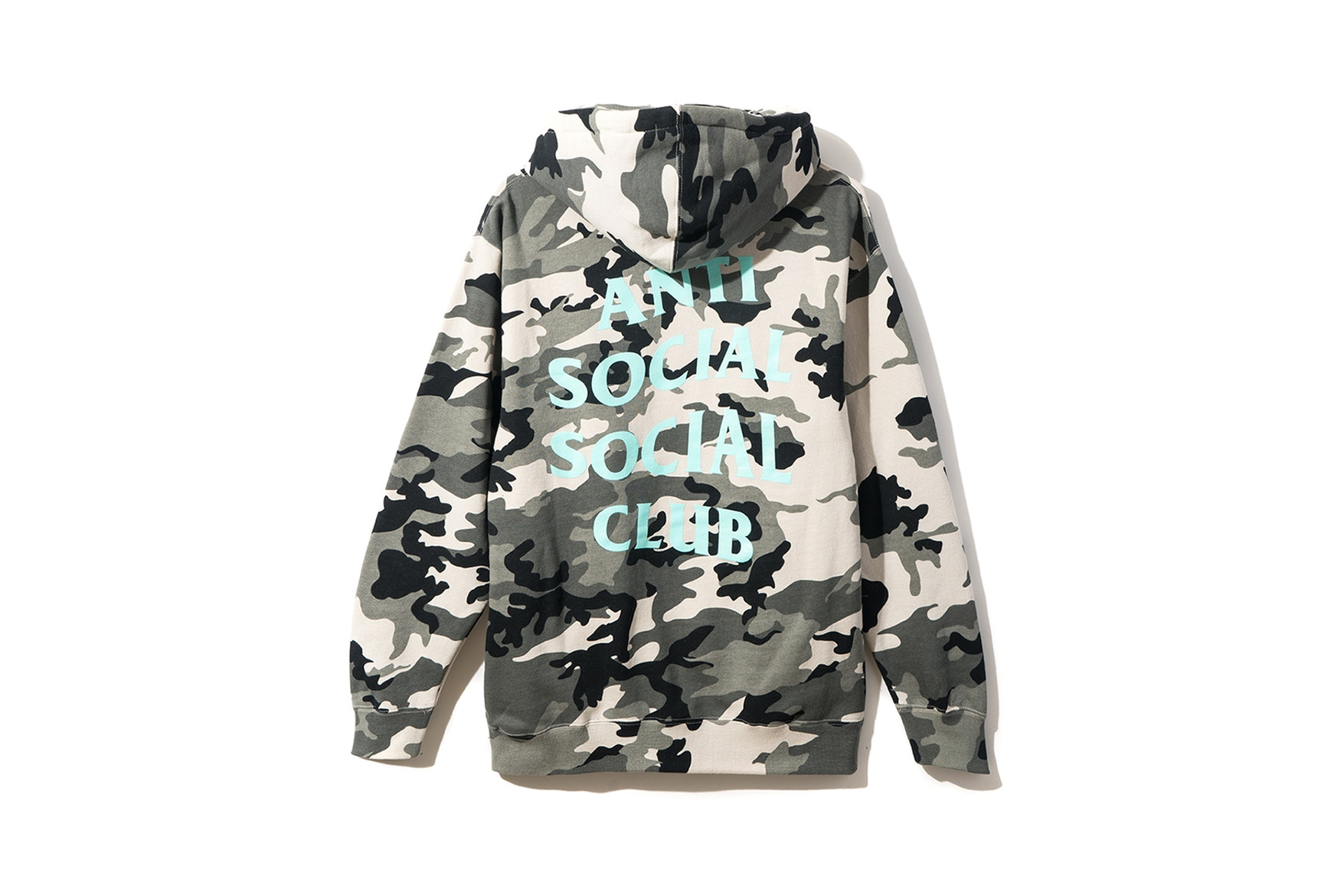 http---hypebeast.com-image-2017-07-anti-social-social-club-2017-fall-winter-collection-80