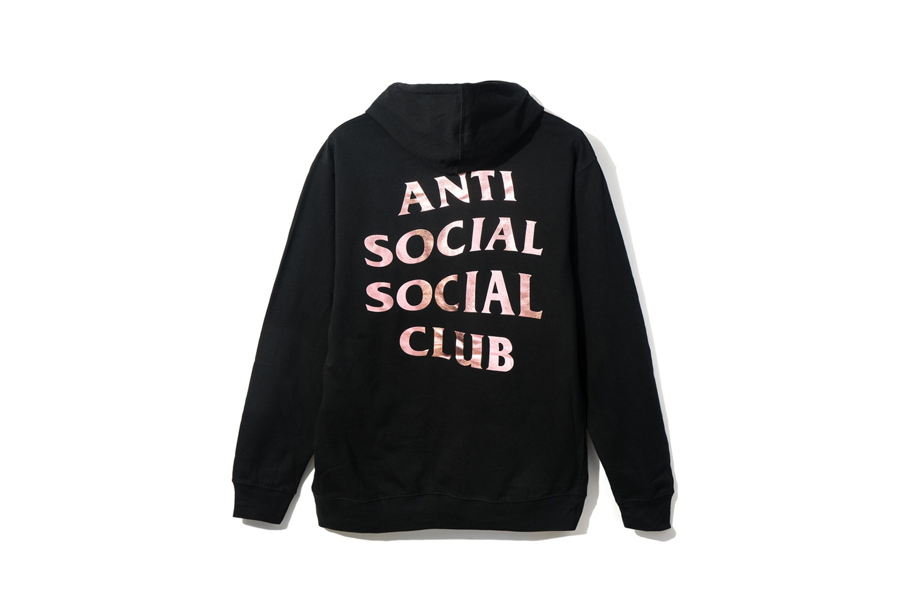 http---hypebeast.com-image-2017-07-anti-social-social-club-2017-fall-winter-collection-84