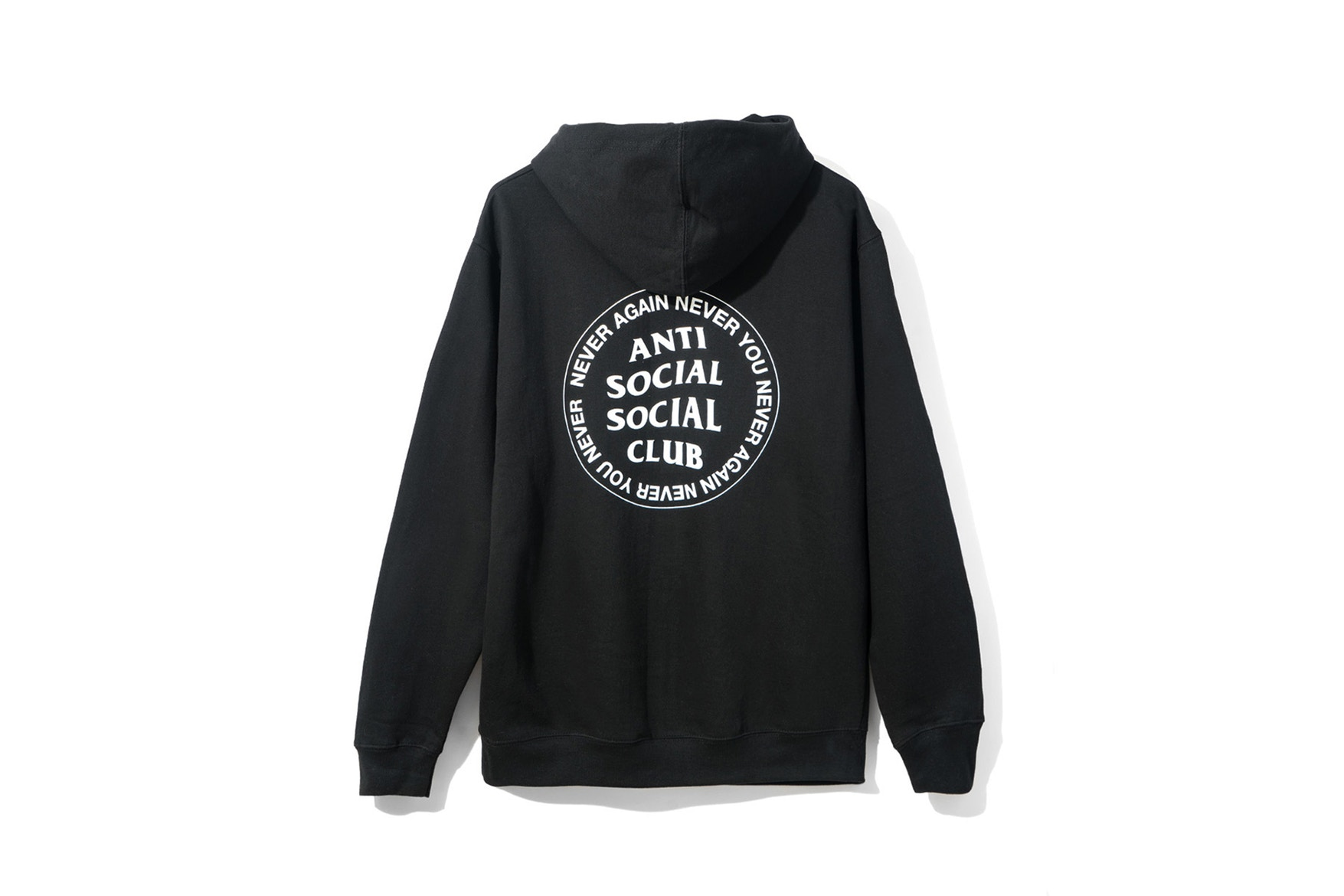 http---hypebeast.com-image-2017-07-anti-social-social-club-2017-fall-winter-collection-88