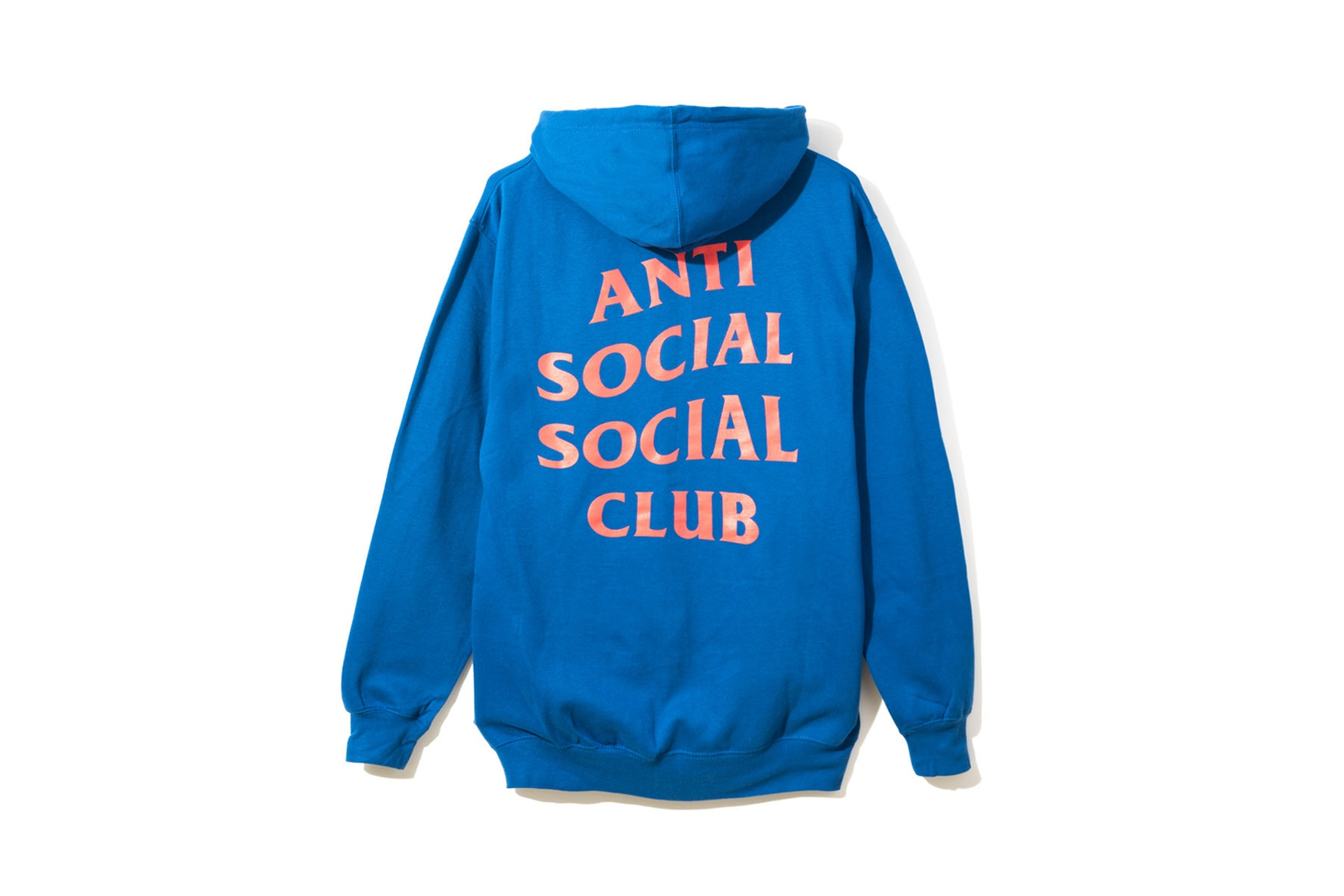 http---hypebeast.com-image-2017-07-anti-social-social-club-2017-fall-winter-collection-94