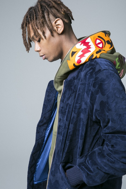 http---hypebeast.com-image-2017-07-bape-2017-fall-winter-collection-11