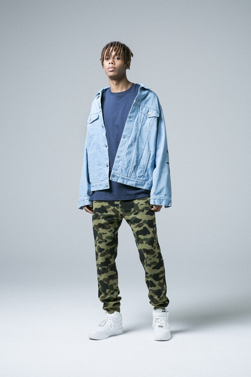 http---hypebeast.com-image-2017-07-bape-2017-fall-winter-collection-3
