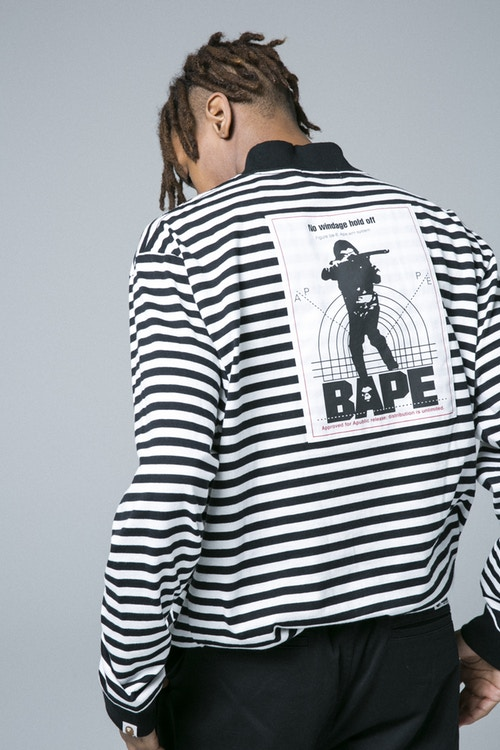 http---hypebeast.com-image-2017-07-bape-2017-fall-winter-collection-5