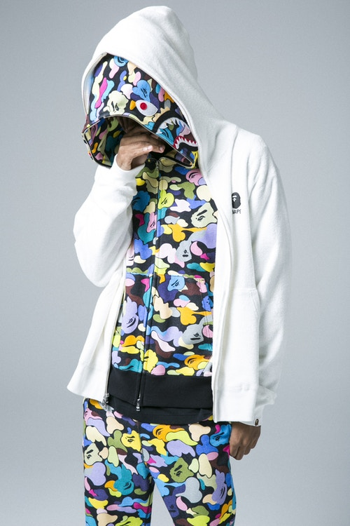 http---hypebeast.com-image-2017-07-bape-2017-fall-winter-collection-7