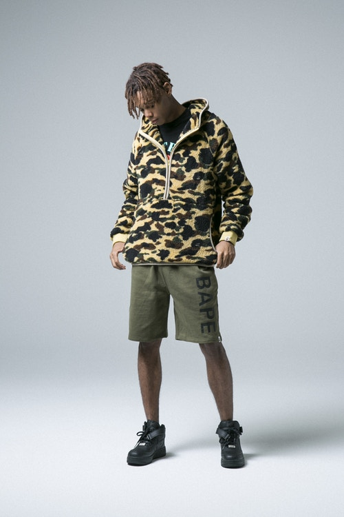 http---hypebeast.com-image-2017-07-bape-2017-fall-winter-collection-9