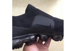 Une nouvelle Vapormax Nike x Comme des Garçons pourrait voir le jour
