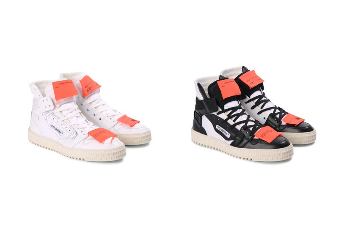 http---hypebeast.com-image-2017-07-off-white-3-0-sneakers-pre-order-2