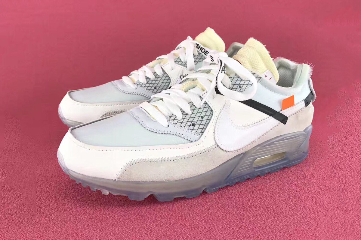 off-white-nike-air-max-90- trends periodical