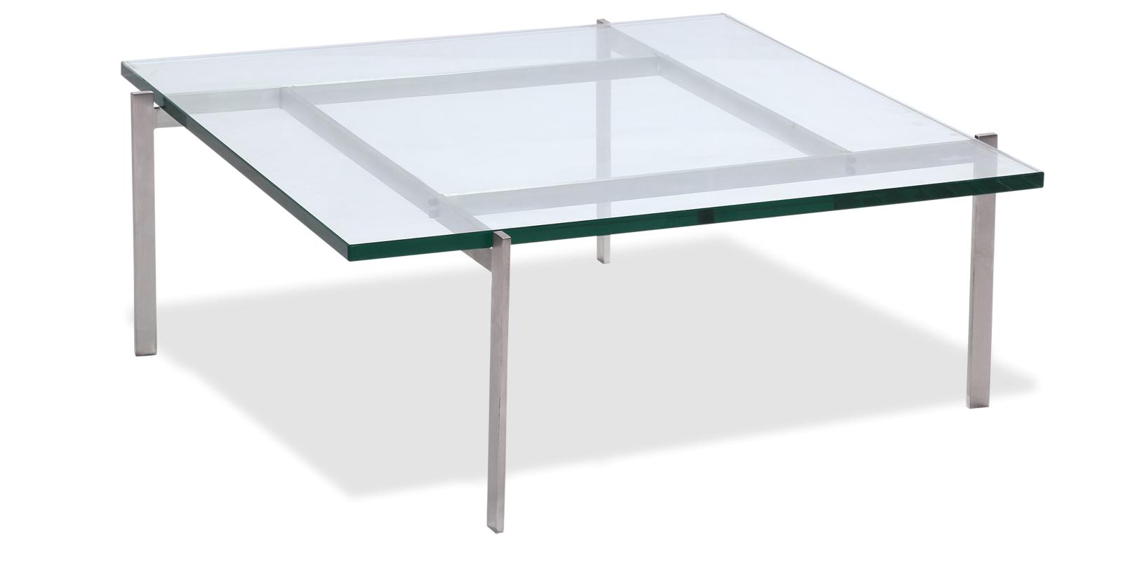 table-basse-pk61-2-TAB0411-1_4