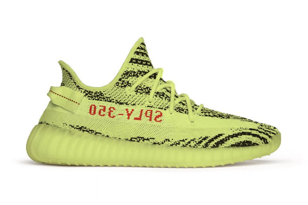 yeezy semi frozen yellow trends periodical