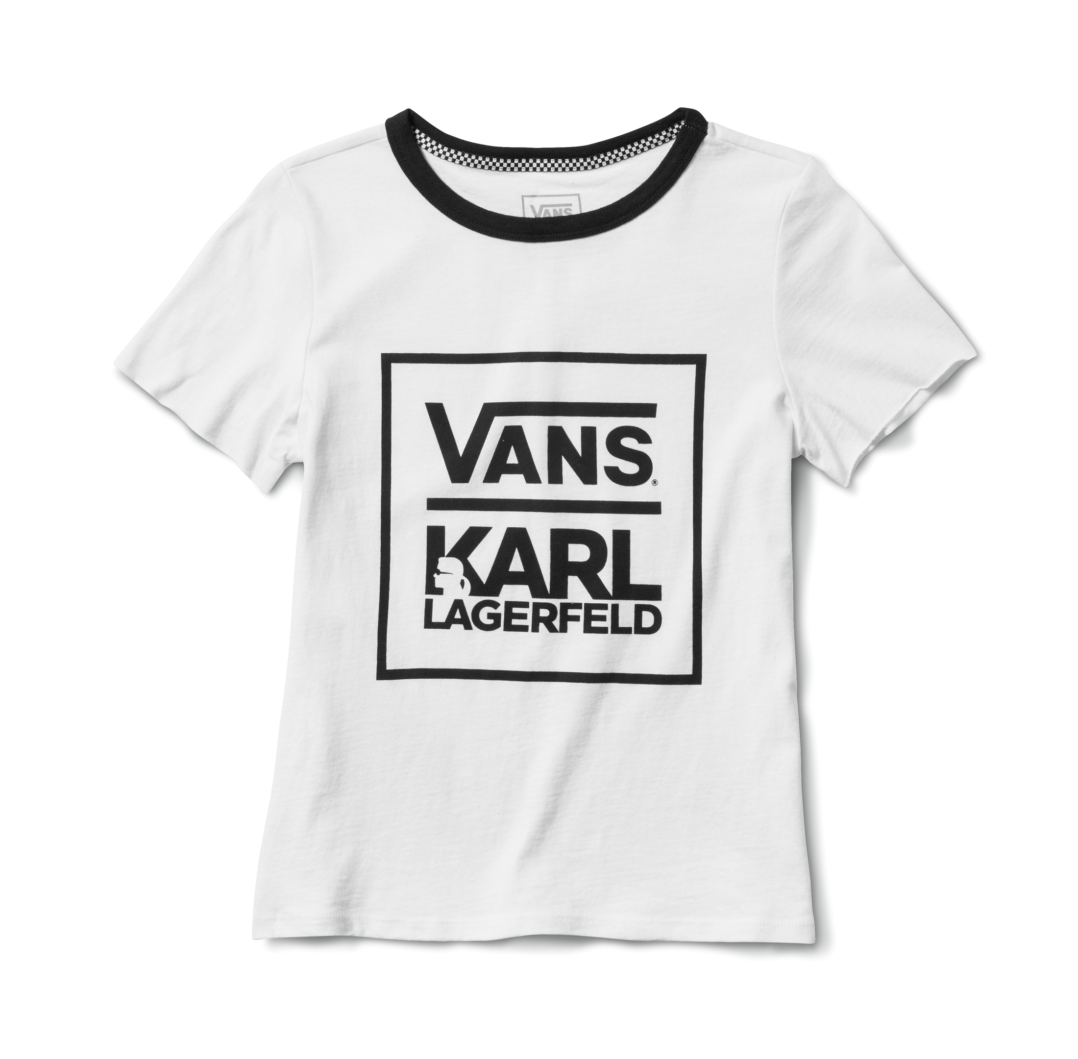 FA17_Classics_WAP_KarlLagerfeld_VN0A3AKH_KLRinger_White