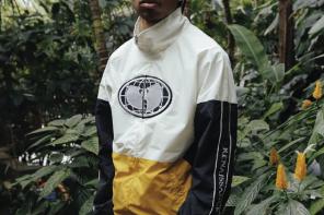 La marque Wu Wear du Wu-Tang Clan fait son comeback !