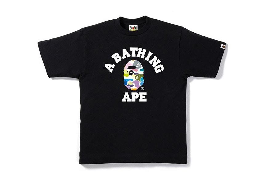 bape-camo-trendsperiodical-08