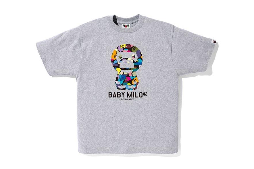 bape-camo-trendsperiodical-10