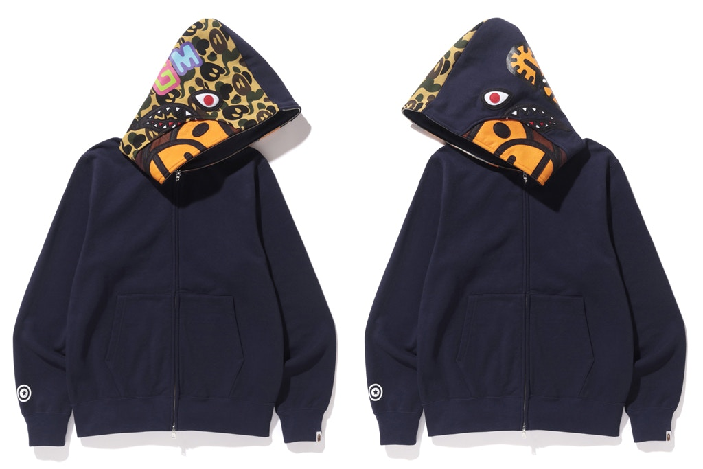bape new collection trends2