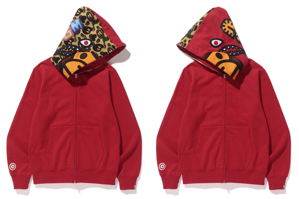 bape new collection trends3
