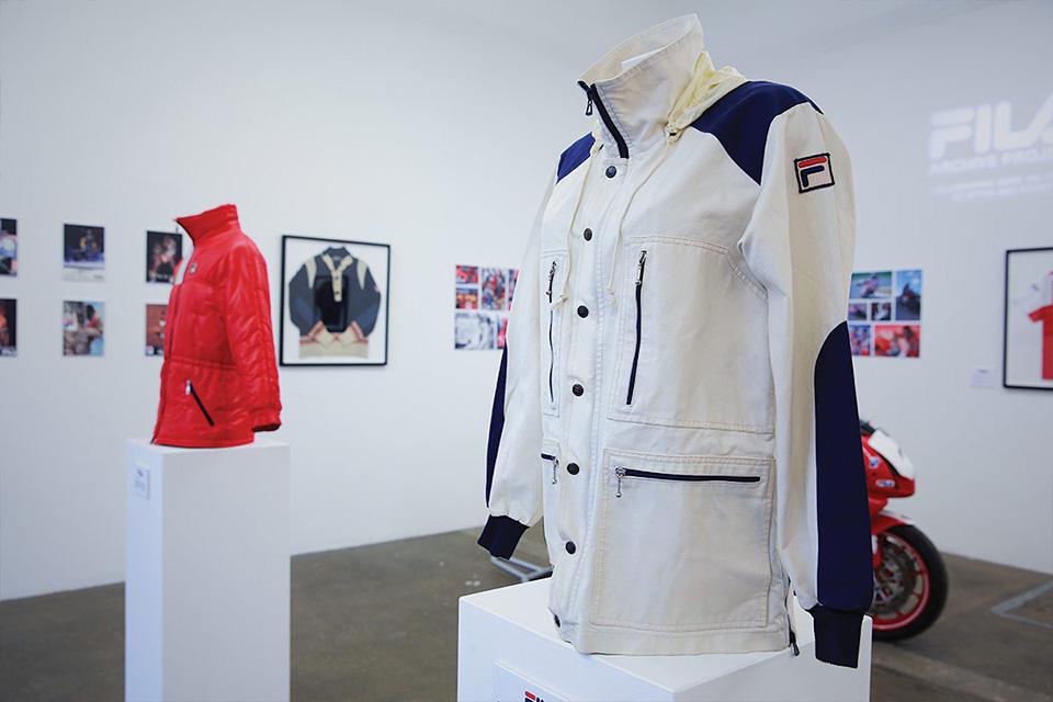 fila museum trends periodical