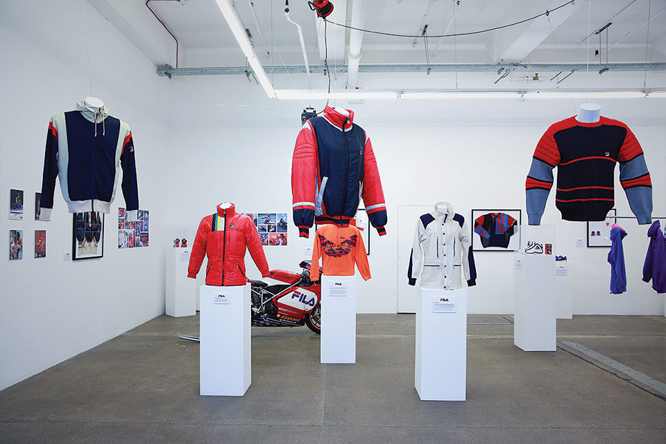 fila-museum-shoreditch-london-06