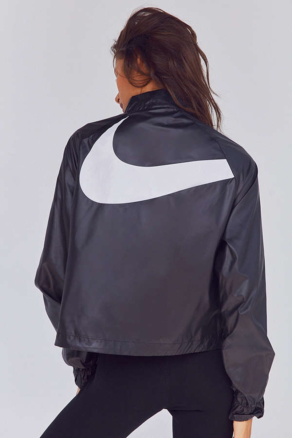 Nike coupe vents trends periodical