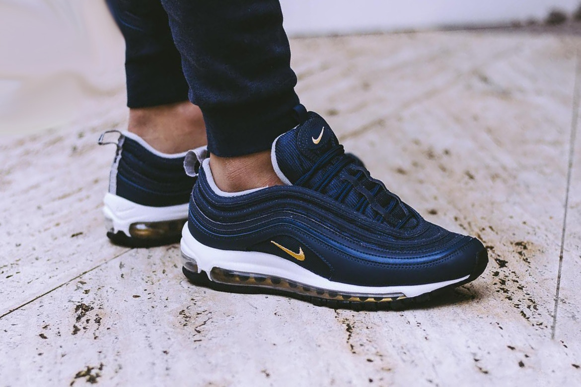 trends periodical air max 97