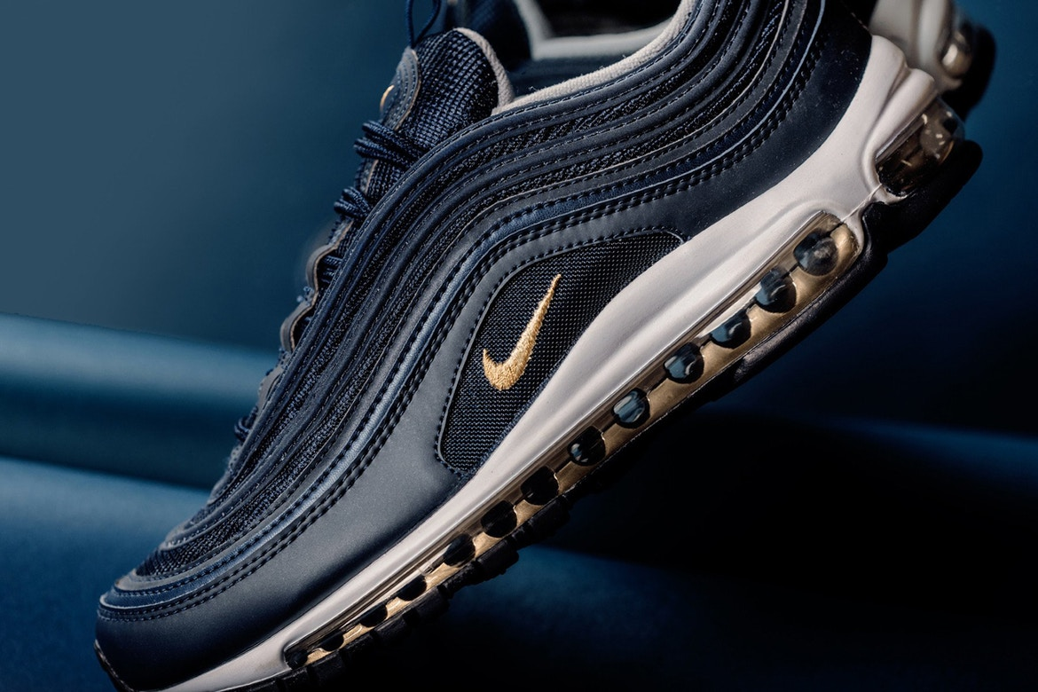 htrends periodical air max 97