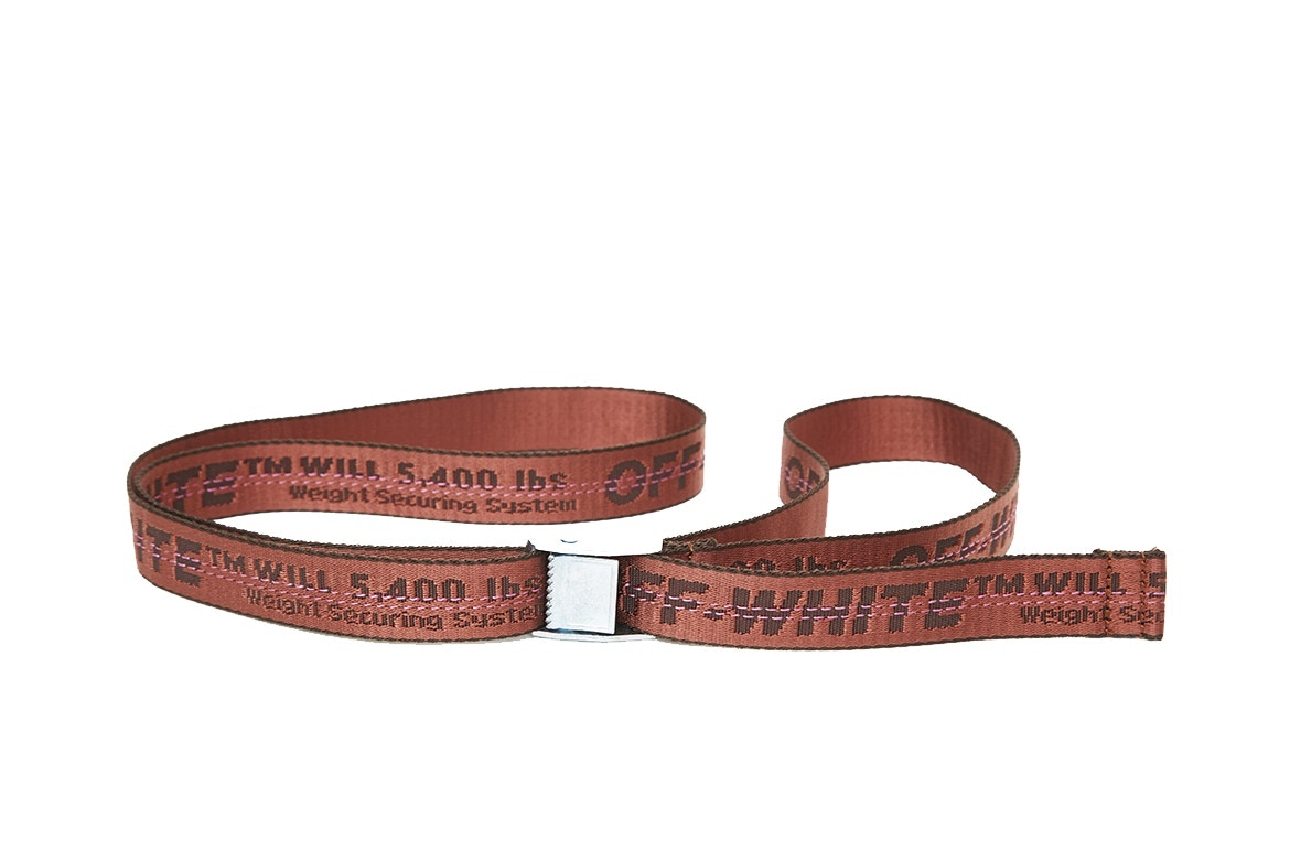 http---hypebeast.com-image-2017-08-off-white-industrial-belt-12