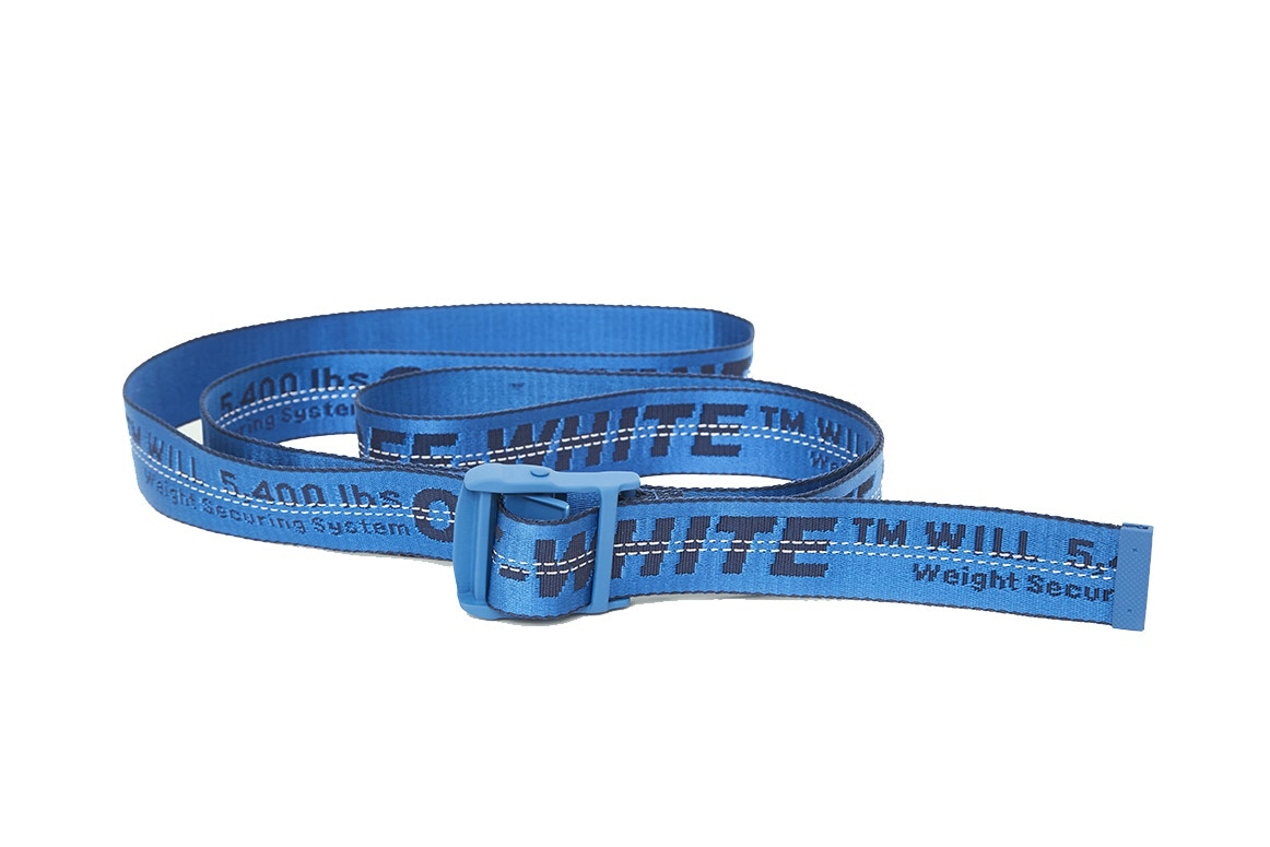 http---hypebeast.com-image-2017-08-off-white-industrial-belt-5