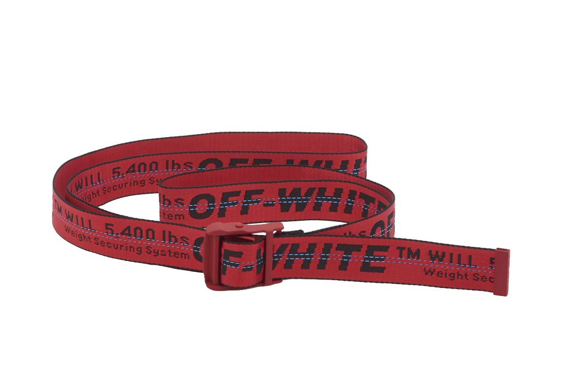 http---hypebeast.com-image-2017-08-off-white-industrial-belt-7.5
