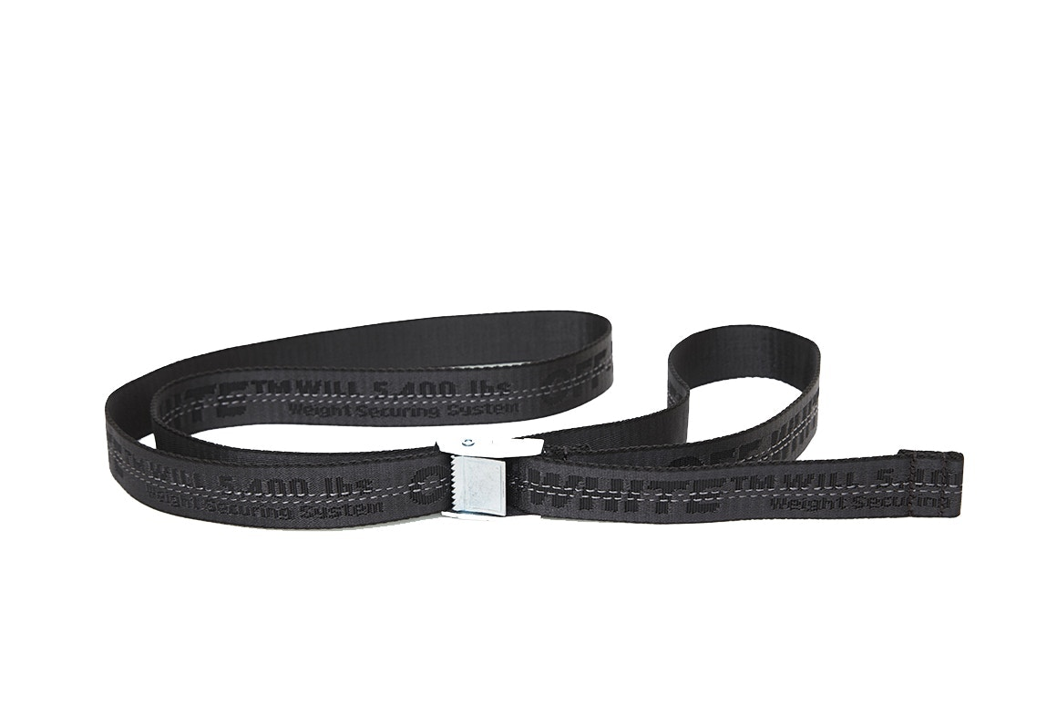 http---hypebeast.com-image-2017-08-off-white-industrial-belt-8