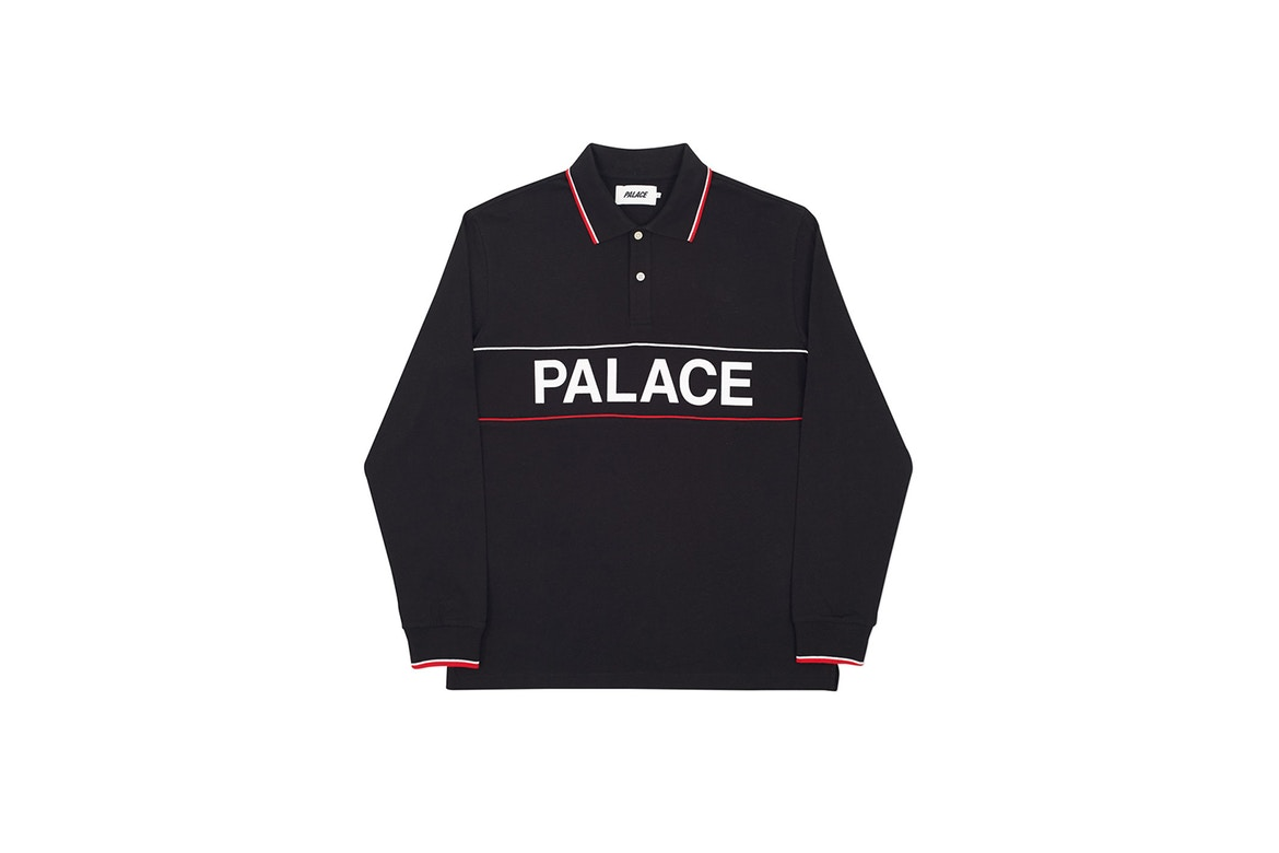 http---hypebeast.com-image-2017-08-palace-autumn-29