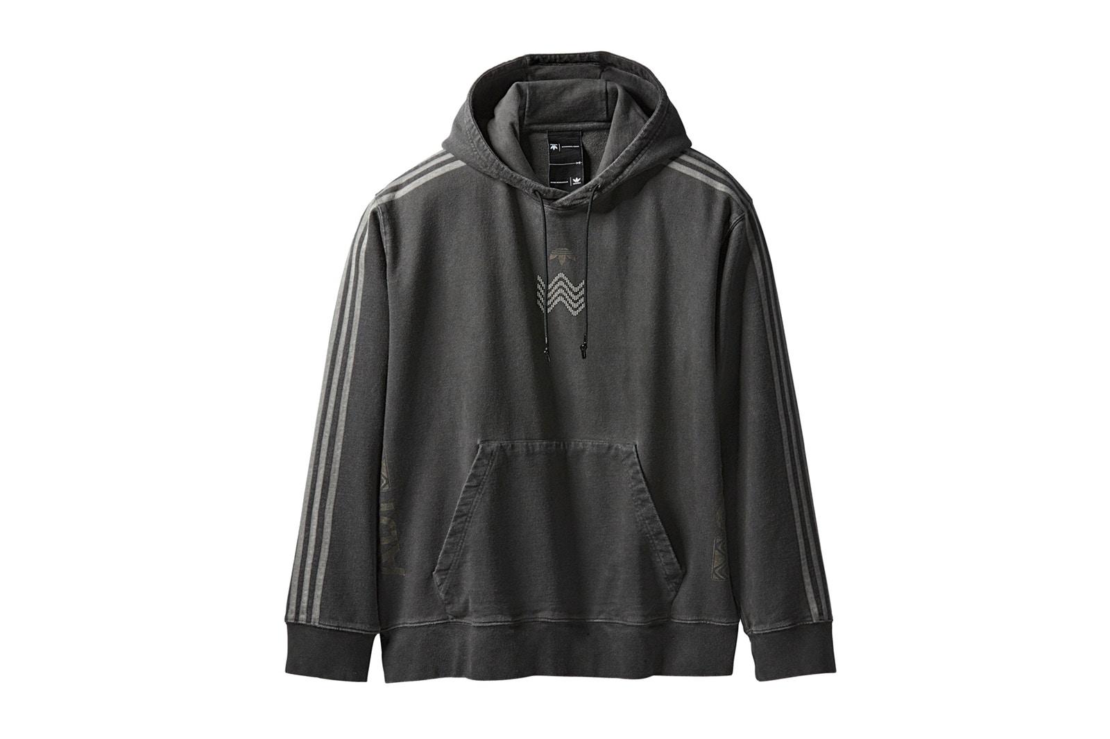trendsperiodical adidas originals x alexander wang season 2https---bae.hypebeast.com-files-2017-07-d