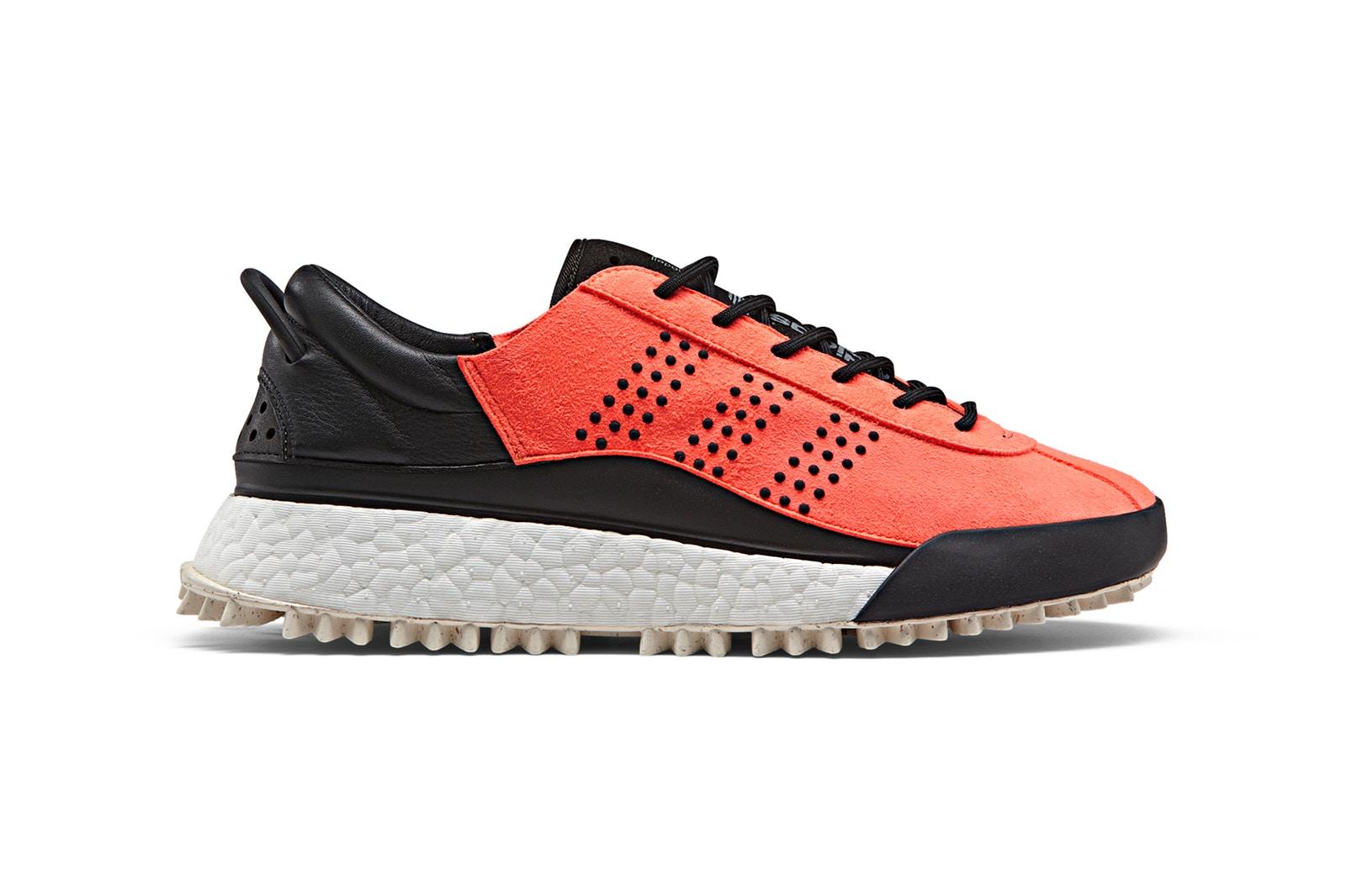 trendsperiodical adidas originals x alexander wang season 2