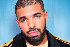 Un nouvel album de Drake devrait bientôt arriver