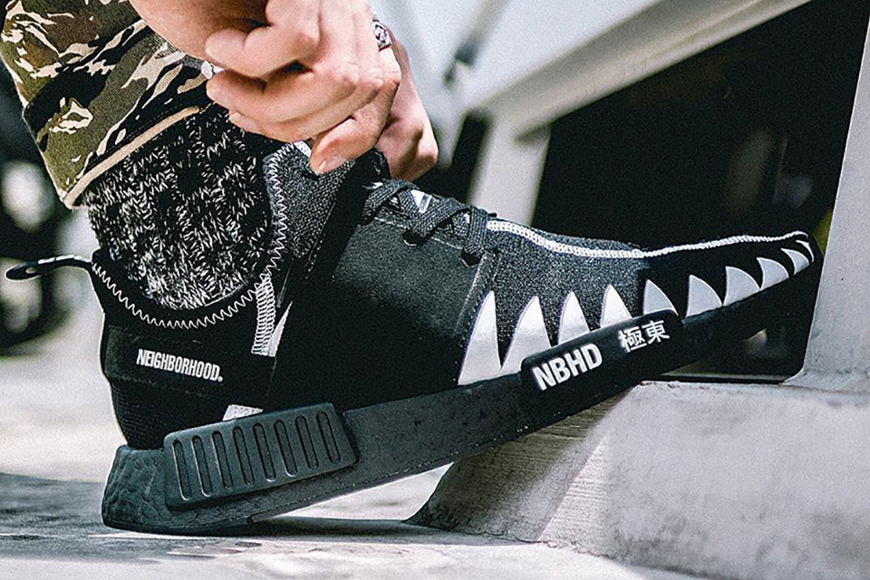neighborhood-adidas-nmd-r1-01