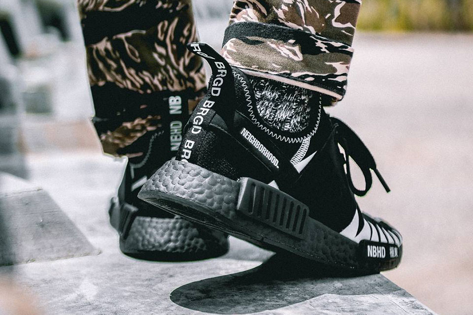 neighborhood-adidas-nmd-r1-02