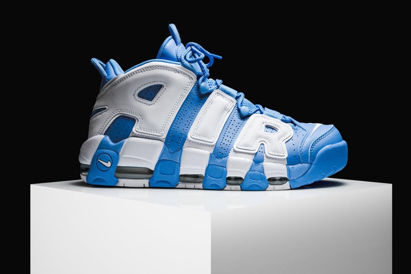 nike-air-uptempo-blue-01