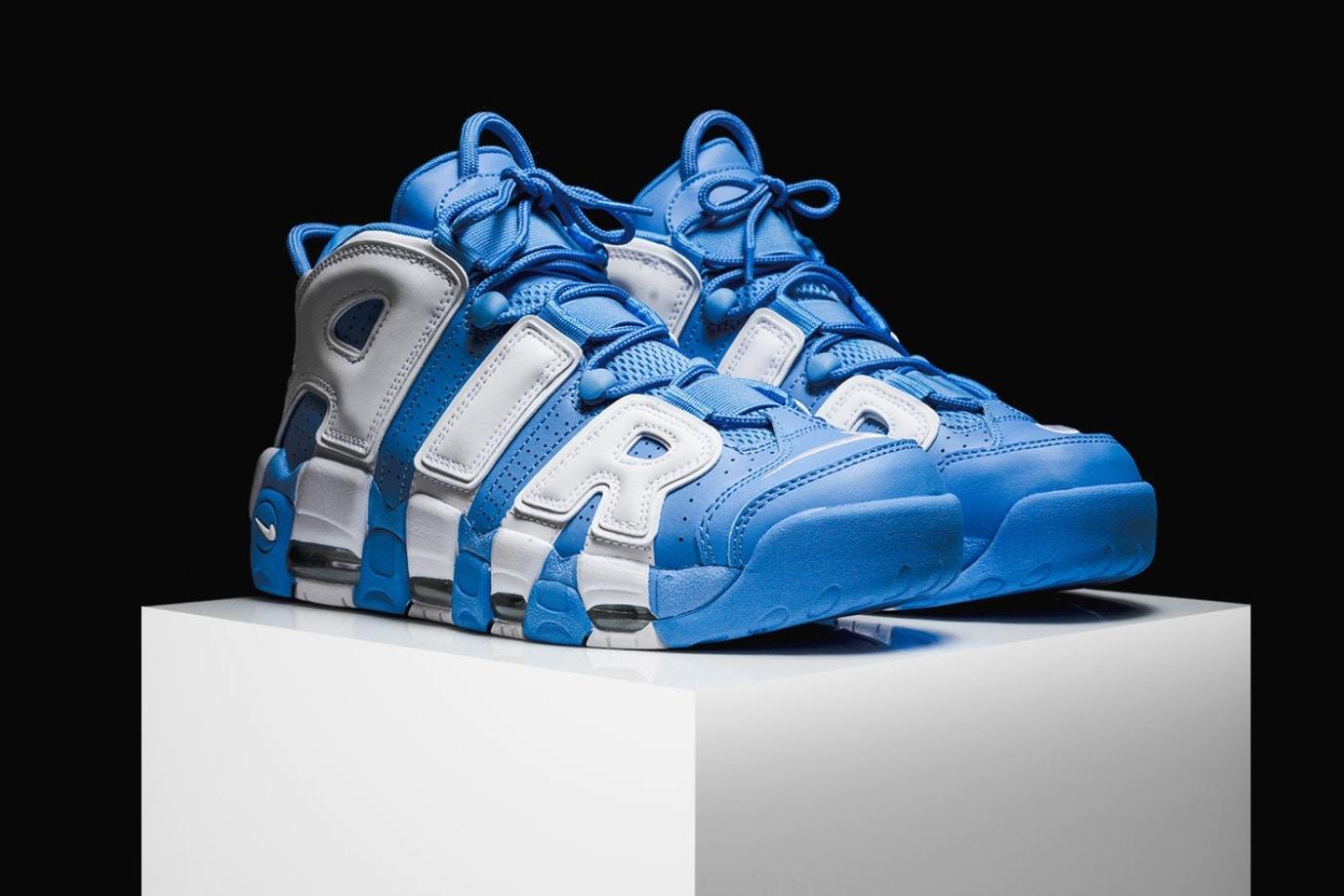 nike-air-uptempo-blue-02