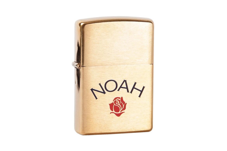 noah 33