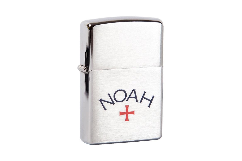 noah 34