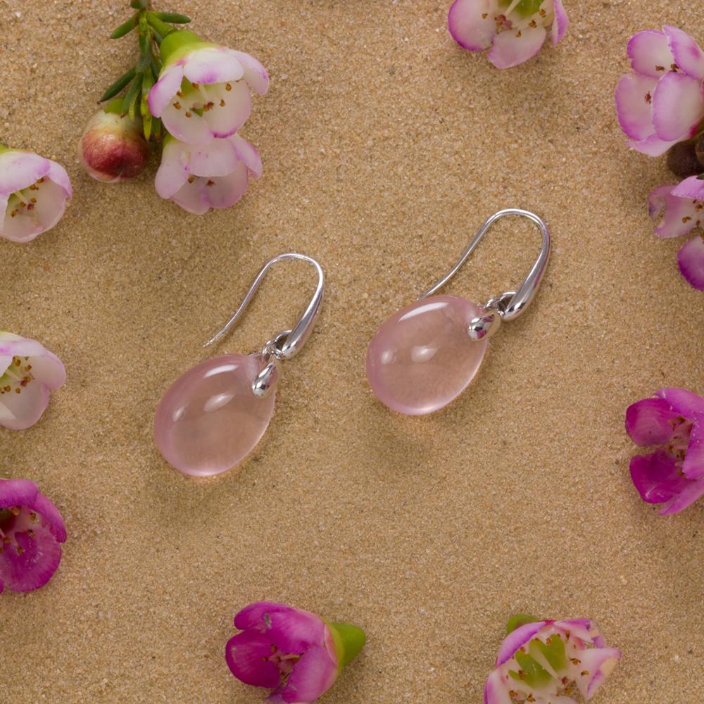oiseaux-de-paradis-pendants-paradis-quartz-rose-ordumonde (1)