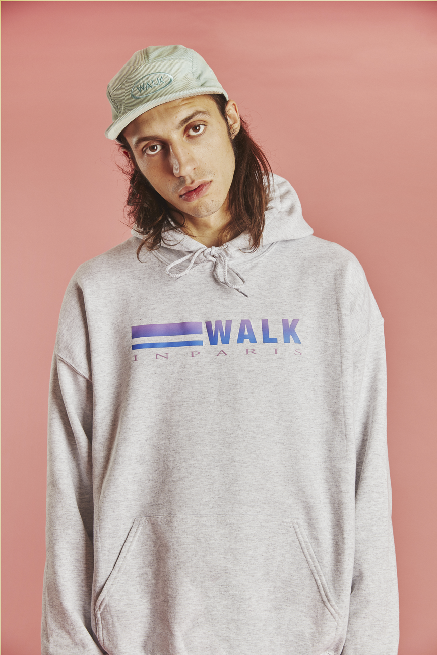 walk in paris trends periodical
