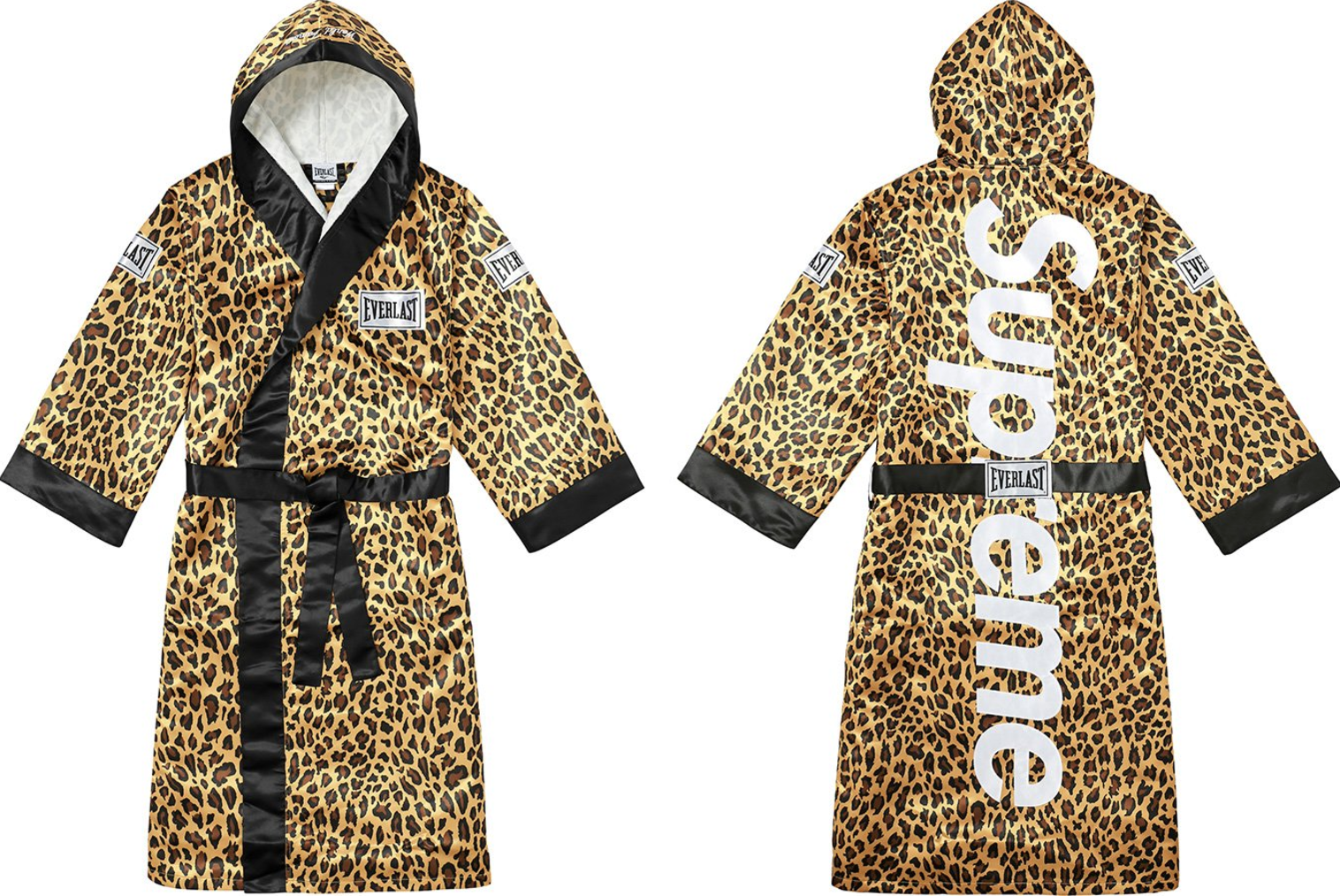 supreme-accessoires-trendsperiodical-04