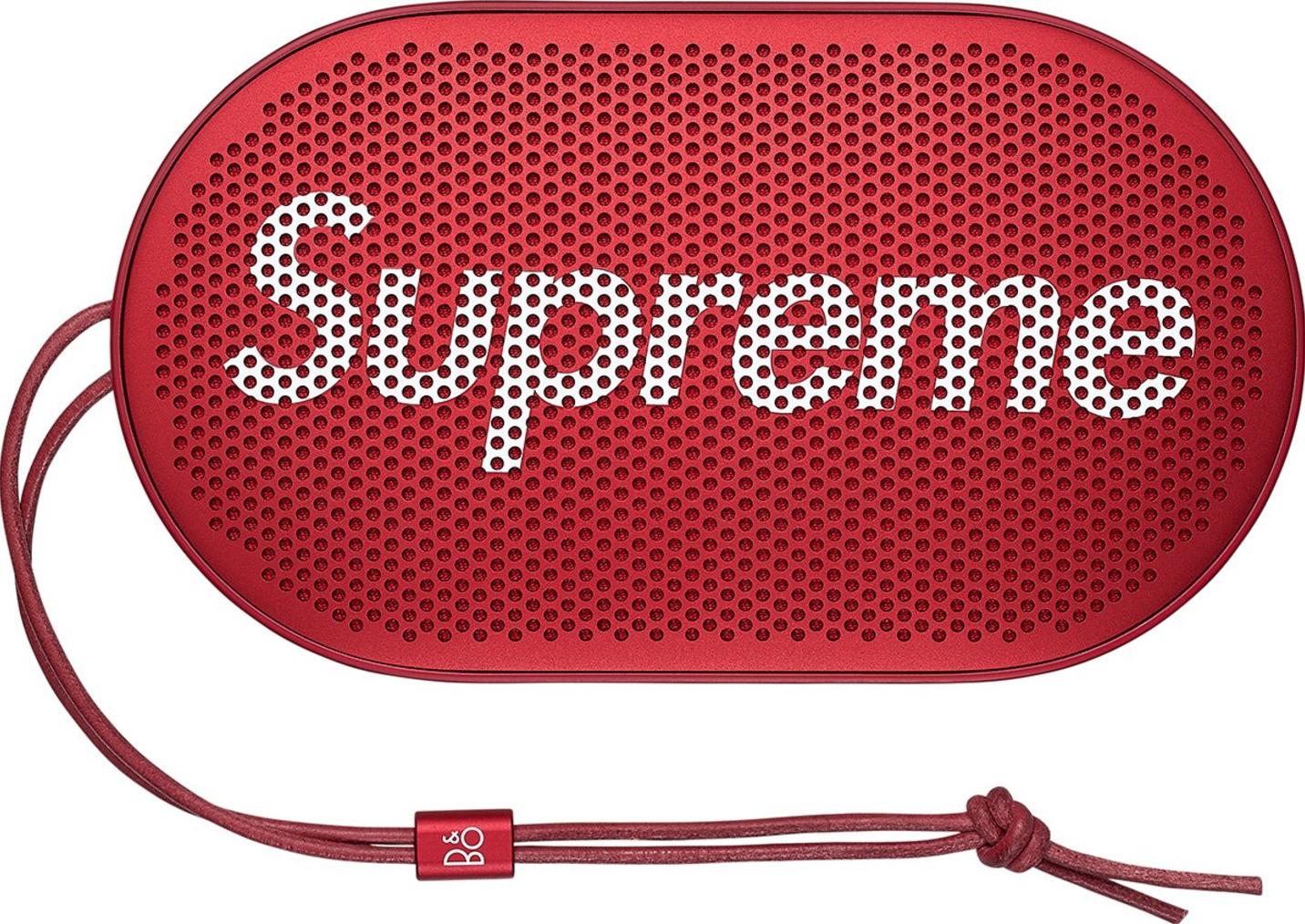 supreme-accessoires-trendsperiodical-10