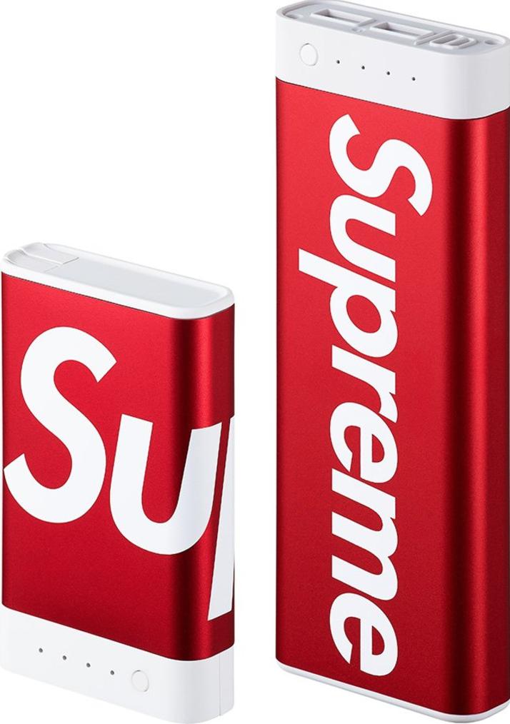 supreme-accessoires-trendsperiodical-16