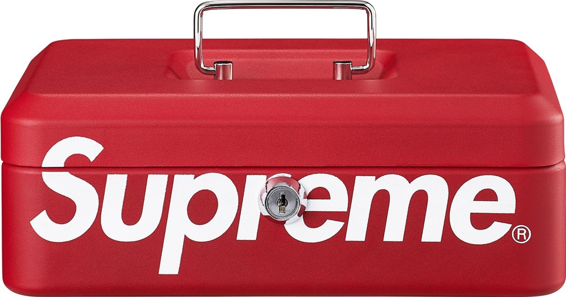 supreme-accessoires-trendsperiodical-17