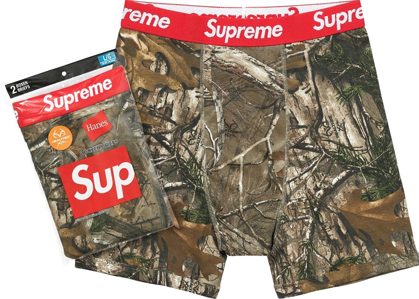 supreme-accessoires-trendsperiodical-23