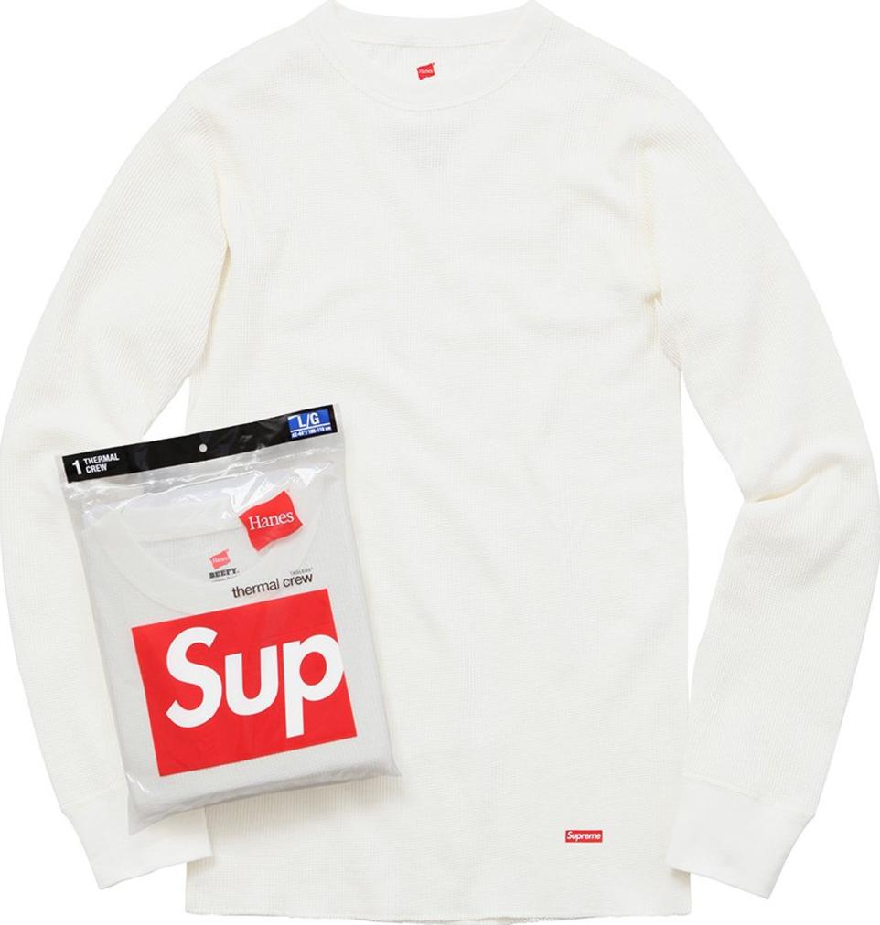 supreme-accessoires-trendsperiodical-24