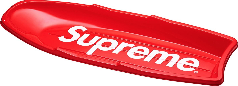 supreme-accessoires-trendsperiodical-31