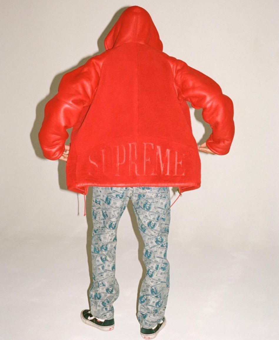 supreme-them-trendsperiodical-03